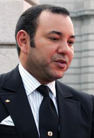 Mohammed VI : « pas un pouce du Sahara ne sera concédé »