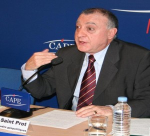 PA-Charles Saint-Prot