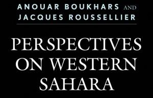 Sahara-livre-roussellier