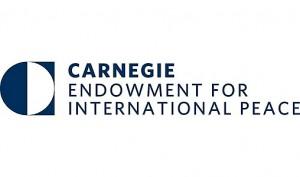 Carnegie-Endowment