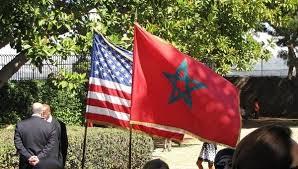 PA-USA-Maroc-visite1