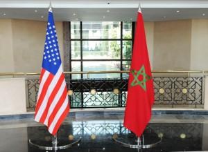 maroc-usa-sahara-aide