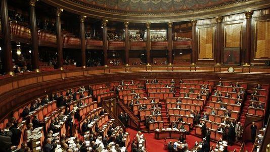 senateurs-italiens-pa