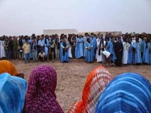 onu-sahara-recensement