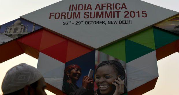inde-forum