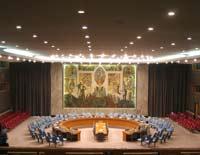Sahara : Le conseil de sécurité vote aujourd'hui
