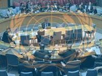 La proposition marocaine d'autonomie remise au Secrétaire général de l'ONU aujourd'hui