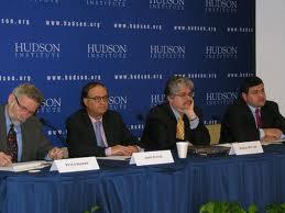 Hudson Institute : Un règlement rapide du conflit du Sahara pour contrer les menaces d'Aqmi