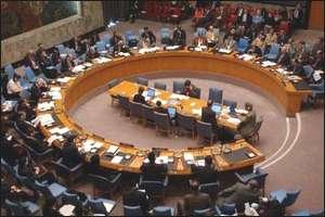 Sahara-ONU: le Conseil de sécurité réitère la prééminence du processus politique actuel
