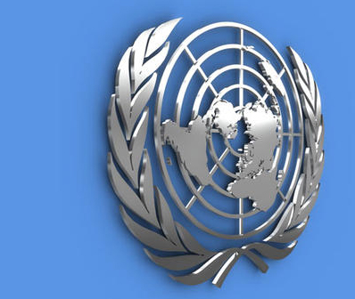 ONU – Sahara : Une solution négociée et réaliste est inévitable