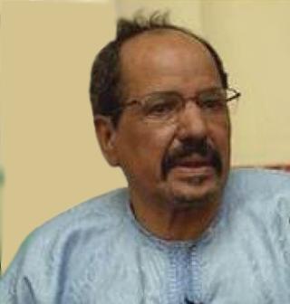 Le chef du Polisario et ses acolytes fortement indisposés par le vote au référendum constitutionnel