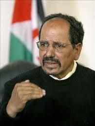 Polisario : l'opposition à Mohamed Abdelaziz s'amplifie à Tindouf