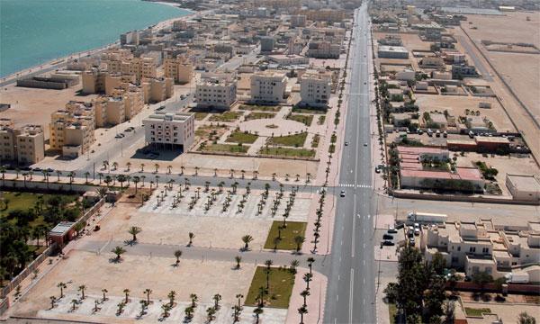 Maroc-Sahara : Le terrain bientôt balisé pour l'autonomie