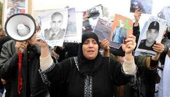 Affaire Gdeim Izik : les victimes peuvent enfin reposer en paix