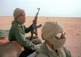 Sahara occidental : nouveaux éclairages d'un rapport international