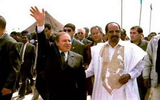 Le conflit du Sahara est un différend maroco-algérien selon « Al Arab »