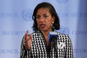 usa-susan-rice