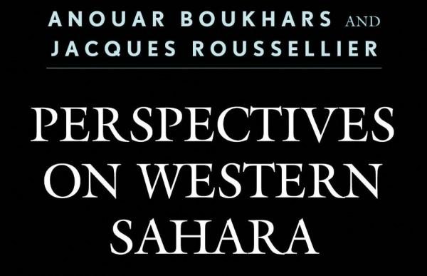 L'autonomie au Sahara Occidental, telle que perçue par Carnegie Endowment