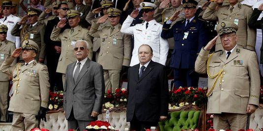 Le Plan d'autonomie marocain qui dérange la nomenklatura algérienne