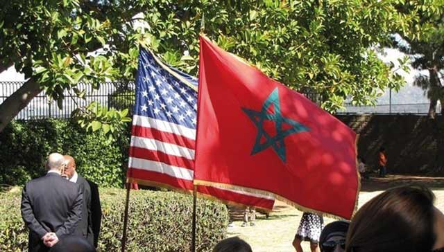 Sahara/USA : Entre Rabat et Alger, Washington a déjà fait son choix
