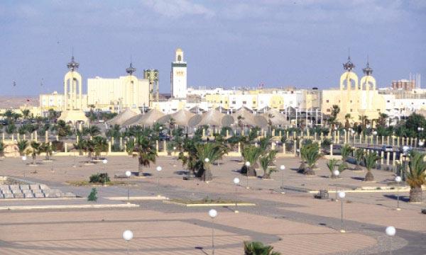 Sahara/Autonomie : Le grand défi