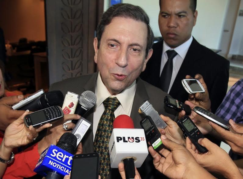 Sahara Occidental : Un représentant du Polisario persona non grata au Panama