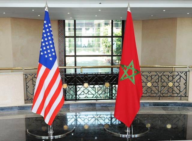 Sahara Occidental : Aide financière américaine au Maroc