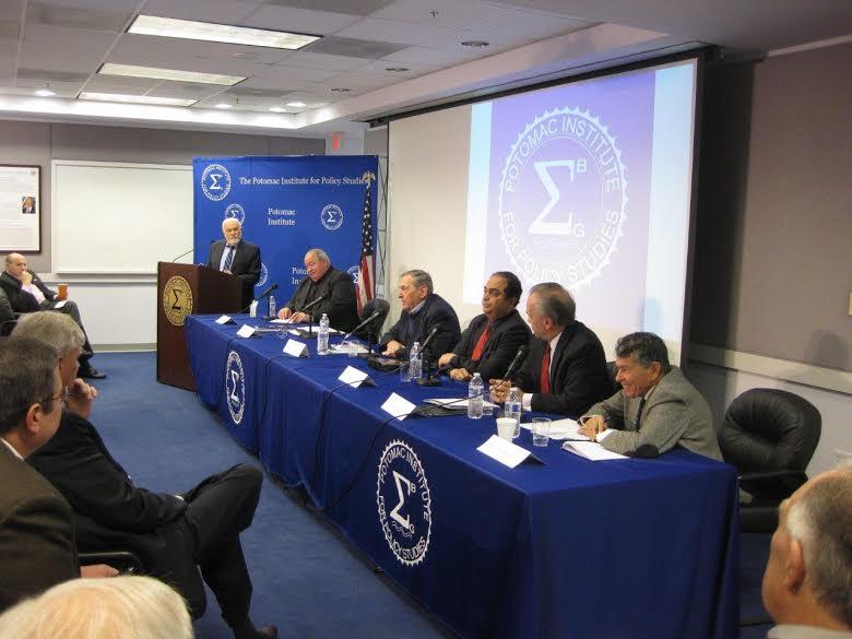 Polisario : la piste terroriste inquiète aux USA