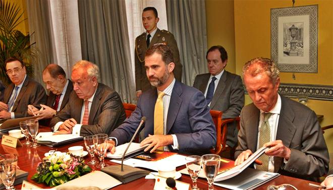 Sahara Occidental: Un institut espagnol plaide en faveur de l'autonomie