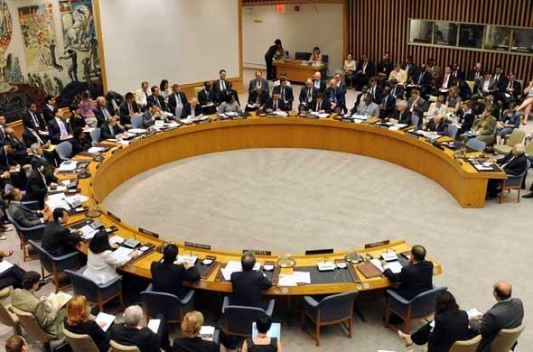 Sahara occidental: le Conseil de sécurité déboute Alger et le Polisario