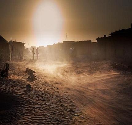 Sahara occidental: le Polisario malmené dans son fief à Tindouf