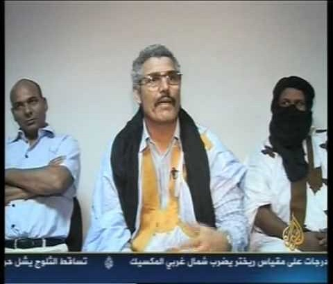 Sahara occidental : un dissident enfonce le Polisario