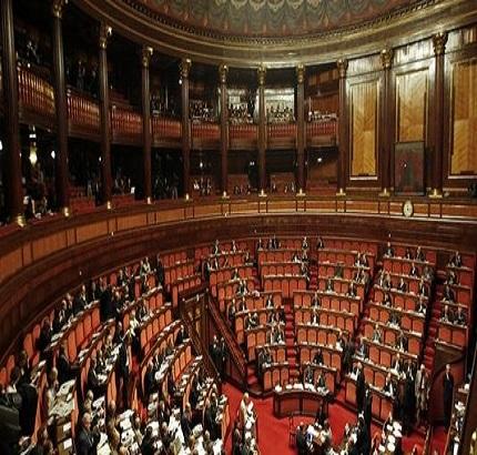 Des sénateurs italiens plaident pour l'autonomie au Sahara