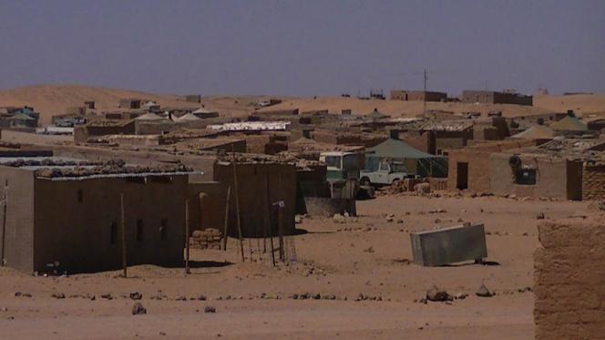 HRW : l'Algérie et le Polisario responsables de la persistance de l'esclavage à Tindouf