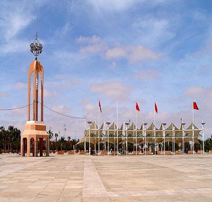 Sahara occidental : 2014, année de la clarification