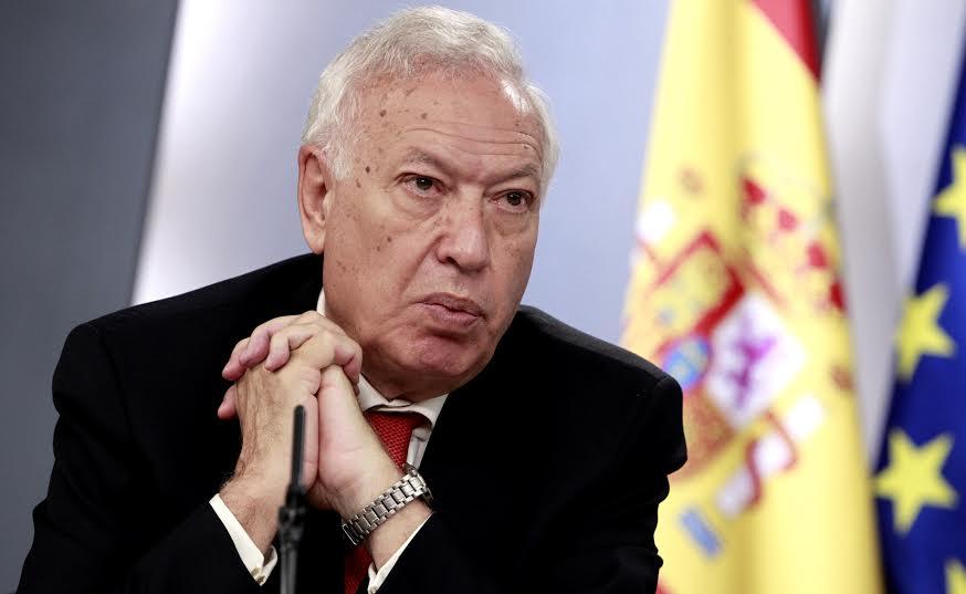 Sahara occidental : le Polisario désorienté par Margallo