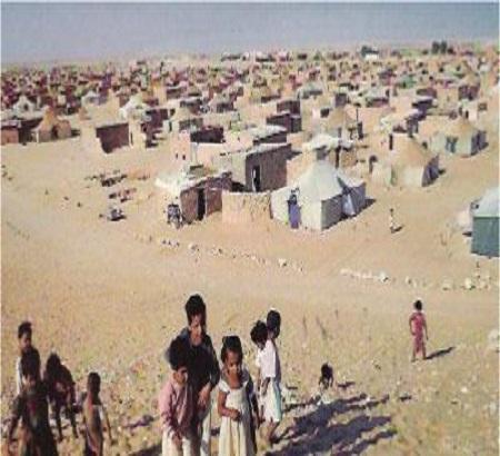 UE : l'Algérie et le Polisario acculés par les détournements