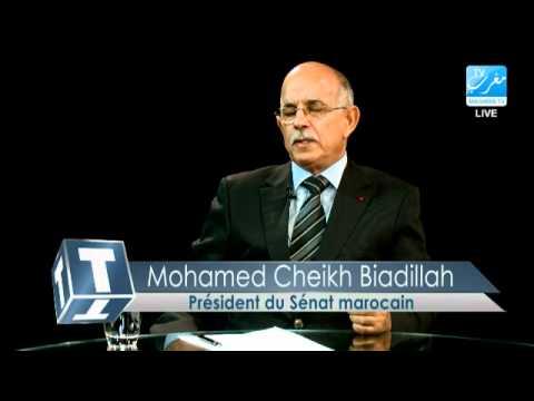 Sahara-Occidental : la solution est entre les mains de l'Algérie et non du Polisario
