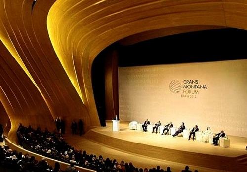 L'Algérie s'affole à l'approche du Crans Montana Forum de Dakhla