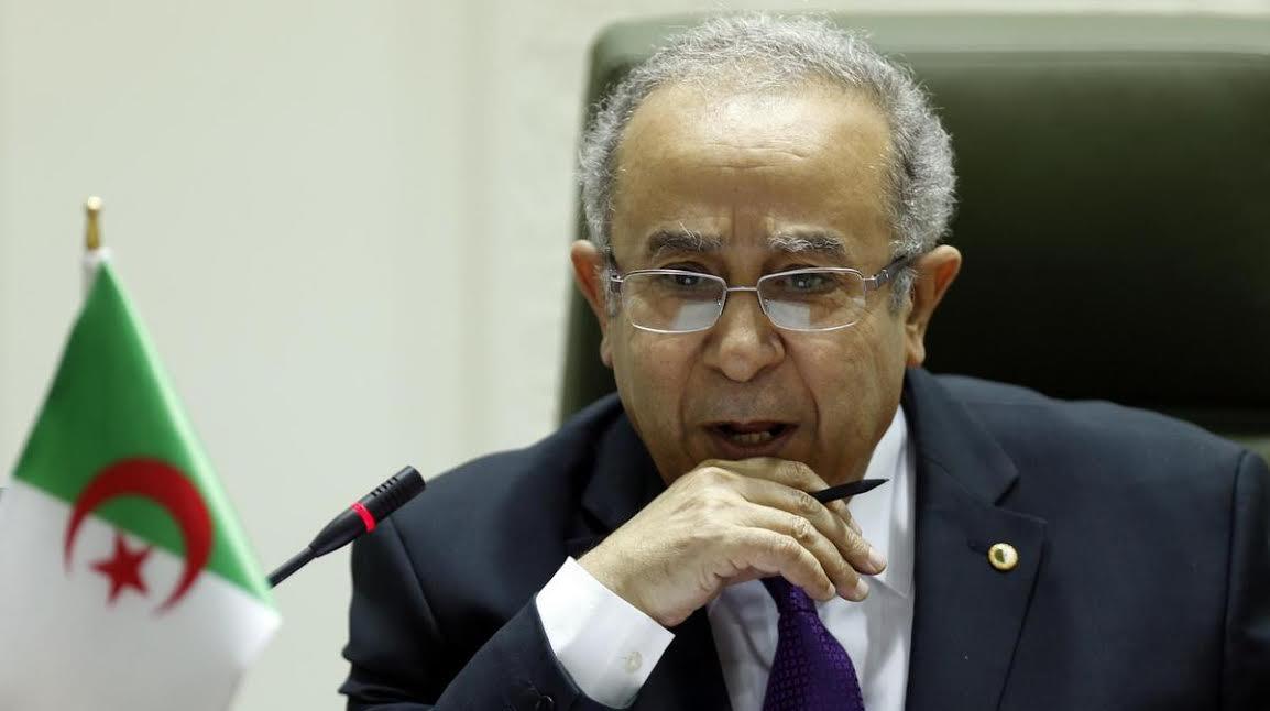 Sahara: Alger tente de court-circuiter l'ONU et les alliés stratégiques de Rabat