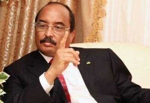 Sahara occidental : Nouakchott exaspéré par les combines de l'Algérie