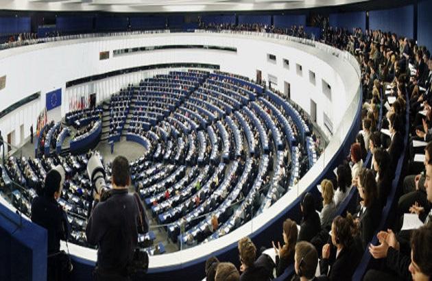 Sahara occidental : le Parlement européen met l'Algérie sous pression