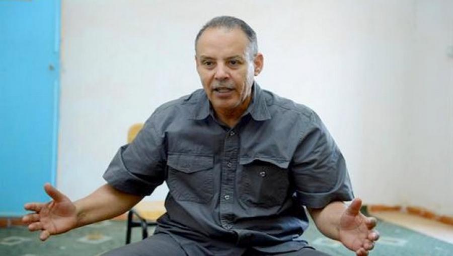 Sahara Occidental: Le Polisario s'en prend à l'ONU, la France et l'Espagne