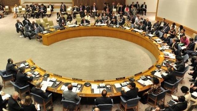 Le Polisario subit l'onde de choc de la résolution du Conseil de sécurité