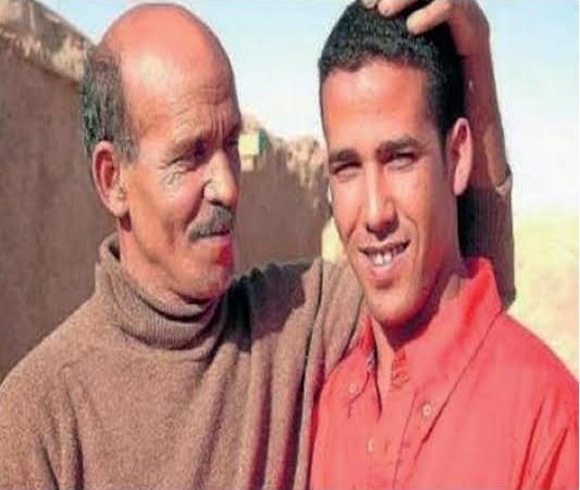 Polisario : l'ombre du dissident Ahmed Khalil hante le DRS algérien