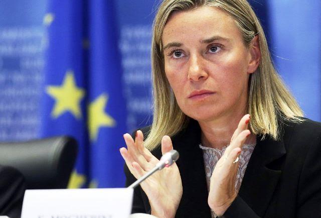Sahara : Bruxelles pour une solution mutuellement acceptable