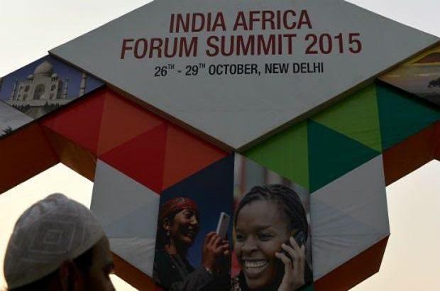 Polisario: revers cinglant au sommet Inde-Afrique