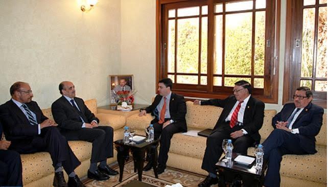 Sahara: Le parti-pris de Ban Ki-Moon relance l'effervescence du soutien au Maroc