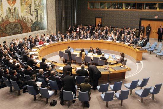 Sahara: le Conseil de sécurité consacre le plan d'autonomie proposé par le Maroc
