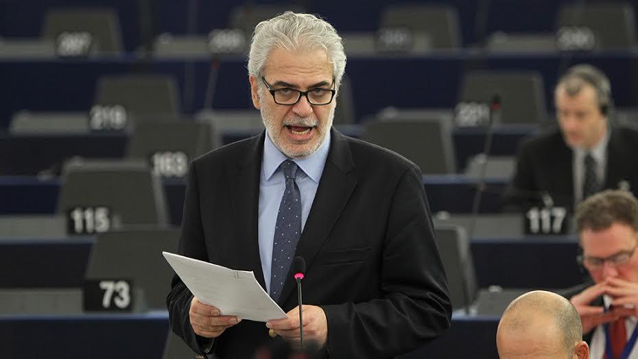 L'UE exige un recensement des populations de Tindouf pour calibrer son aide